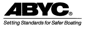 American Boat and Yacht Council (ABYC Logo)