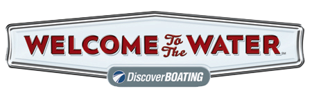 NMMA - Discover Boating